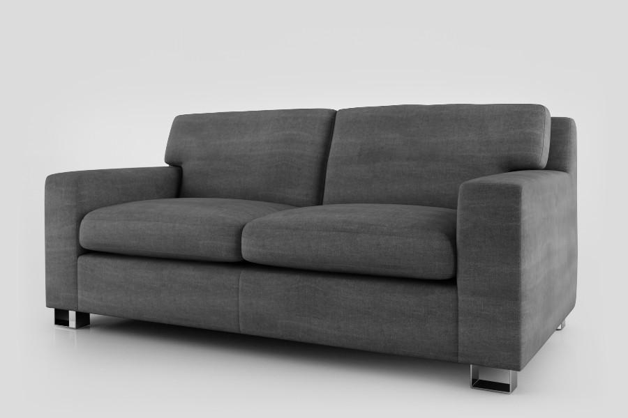 Sofa Lismore