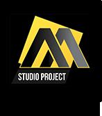 A&A Studio Project