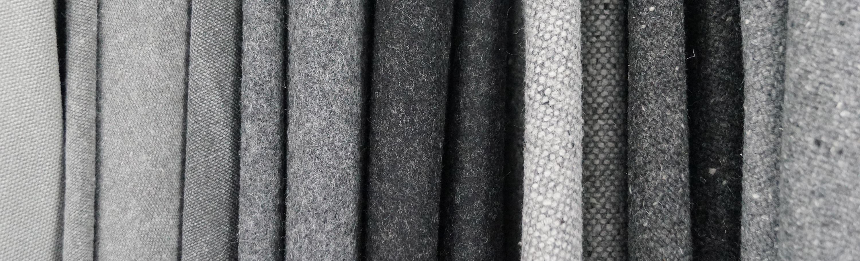 jak wybrac tkaniny obiciowe?