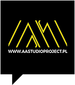 A&A Studio Project
