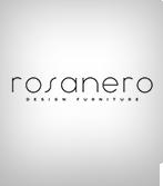 Showroom Rosanero
