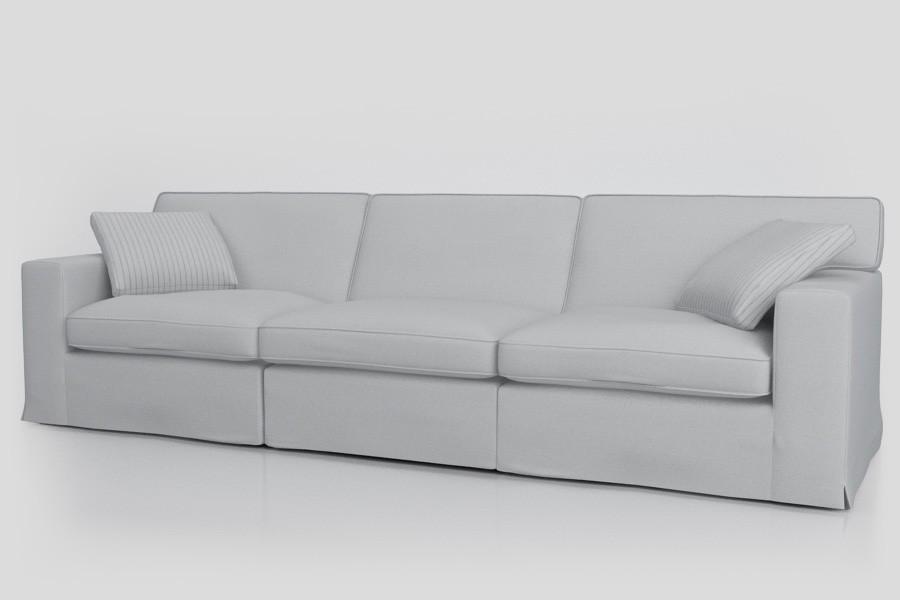 sofa Saragossa