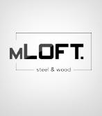 mLOFT