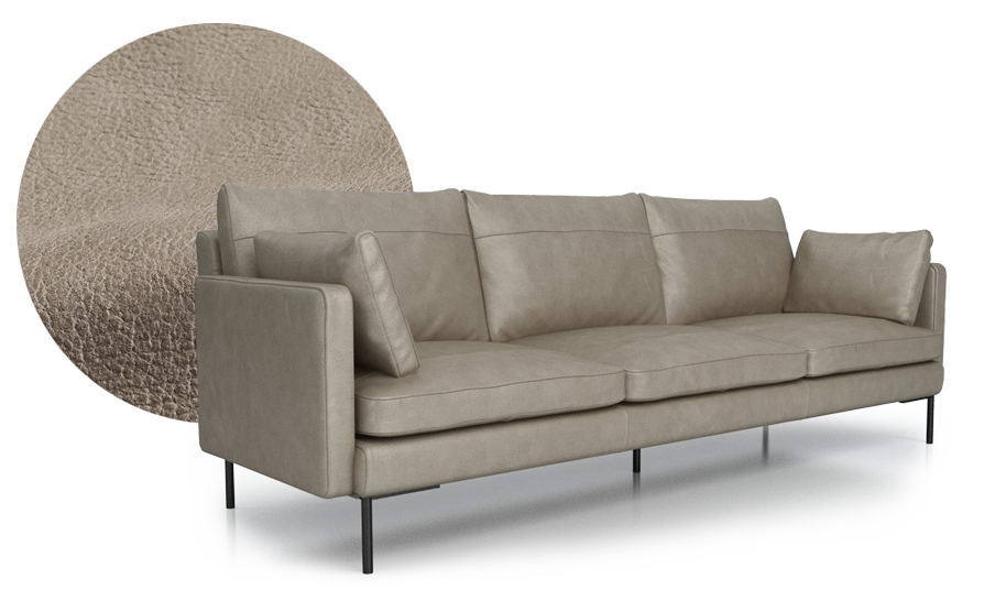 meble tapicerowane nowoczesne meble adriana adriana